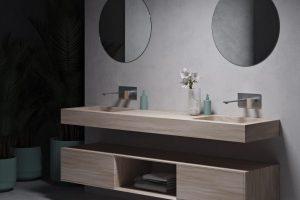 corian-riluxa-bathroom-products-design-promotions_dezeen_1704_col_8-852x852