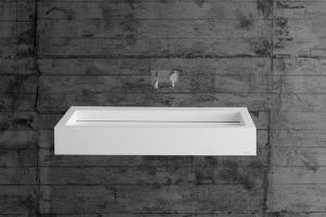 antonio-lupi-slot-corian-washbasin