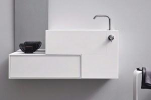 b_argo-unico-wall-mounted-washbasin-rexa-design-303827-relcfd2a6de