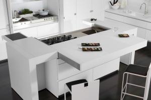 corian-kitchen1