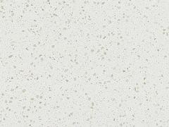 montelli-color-bianco-2