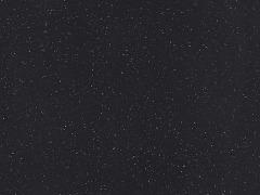 montelli-color-blackbird