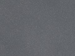 montelli-color-crepuscule-2